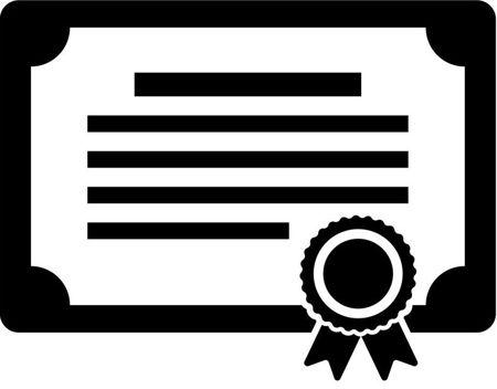Изображение для категории Регистрационные удостоверения