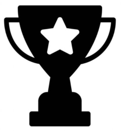 Изображение для категории Награды
