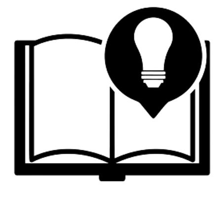 Изображение для категории Статьи