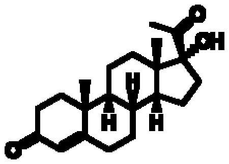 Изображение для категории 17a-гидроксипрогестерон