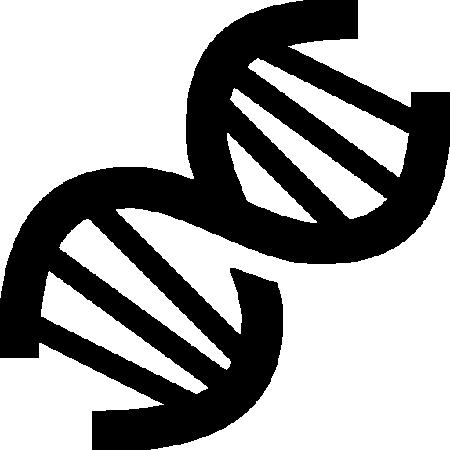Изображение для категории Сервисы