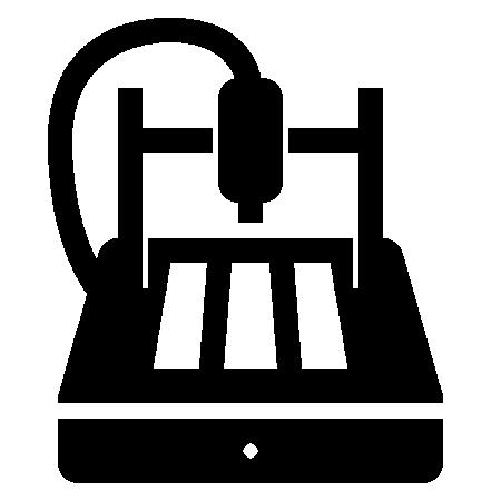 Изображение для категории Оборудование