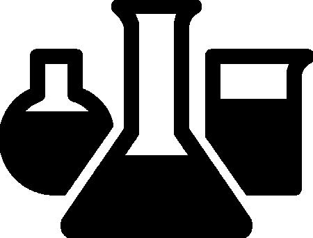 Изображение для категории Расходные реагенты для конструирования иммуночипов