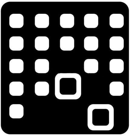 Изображение для категории Иммуночипы и ДНК-чипы