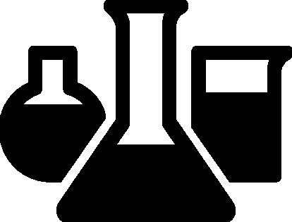 Изображение Набор для неонатального скрининга наследственных болезней обмена неоскрин -биочип ( Производство под заказ)